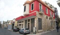 商用 455 m² 位于雅典