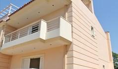 Maisonette 275 m² in Athens