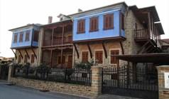 别墅 700 m² 位于阿索斯山(哈尔基季基州)