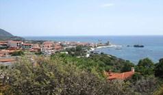 Land 10500 m² in Athos, Chalkidiki