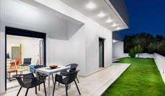 اپارتمان 72 m² در کرت