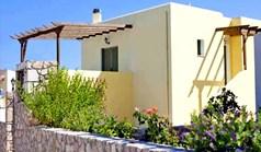 بيت مستقل 110 m² في الجزر