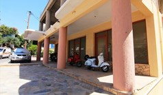 Business 40 m² in Crete