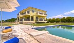 Villa 350 m² en Crète