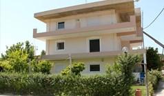 شقة 125 m² في أتيكا