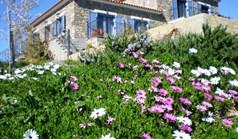 بيت مستقل 280 m² في الجزر