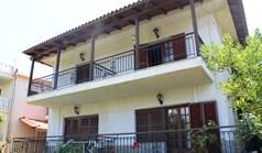 Maisonette 150 m² in Chalkidiki