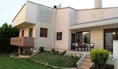 Maison individuelle 320 m² à Chalcidique