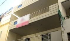 բիզնես 337 m² Աթենքում