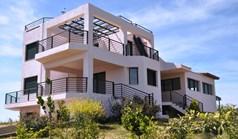 առանձնատուն 360 m² Խալկիդիկիյում