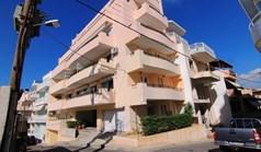 Apartament 89 m² na Krecie