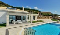 ویلا 390 m² در اپیروس