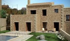 دوبلکس 66 m² در کرت