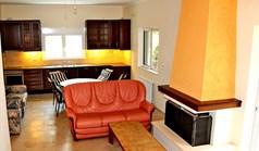 Einfamilienhaus 100 m² in Attika