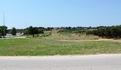 Land 2780 m² in Chalkidiki