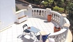 Einfamilienhaus 350 m² in Athen