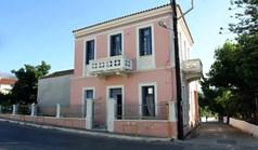 بيت مستقل 185 m² في جزيرة كريت