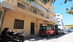 Wohnung 75 m² auf Kreta