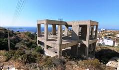 Einfamilienhaus 180 m² auf Kreta