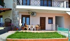 Wohnung 48 m² auf Kassandra (Chalkidiki)