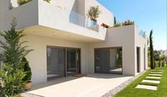 Вила 330 m² в Атика