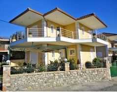 Detached house 95 m² in Eastern Peloponnese