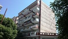 Apartament 80 m² w Salonikach