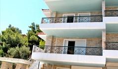 Domek 240 m² w Atenach