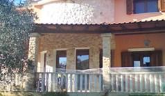 Maison individuelle 210 m² en Thassos