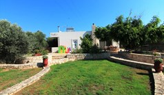 Detached house 145 m² in Crete