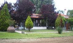 Dom wolnostojący 70 m² na Athos (Chalkidiki)