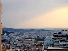 Flat 125 m² in Athens
