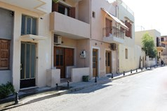 Detached house 180 m² in Crete