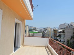 Flat 88 m² in Athens