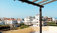بيت صغير 175 m² في أثينا