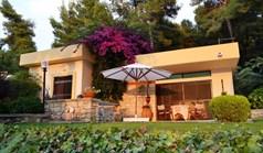 Villa 100 m² in Kassandra, Chalkidiki