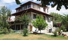 Kuća 285 m² na Sitoniji (Halkidiki)