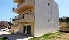 复式住宅 226 m² 位于克里特