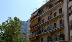 شقة 56 m² في أثينا