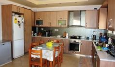 Μονοκατοικία 98 τ.μ. στην Κρήτη
