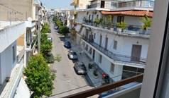 Stan 54 m² u Atini