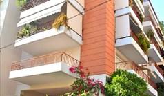 اپارتمان 46 m² در آتن