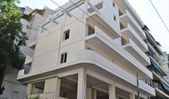Διαμέρισμα 125 τ.μ. στην Αθήνα