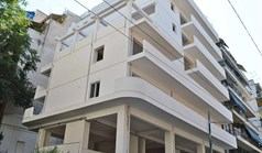 Stan 79 m² u Atini