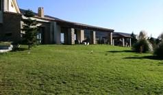Vila 600 m² u predgrađu Soluna
