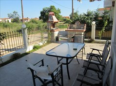 Maisonette 56 m² in Sithonia, Chalkidiki