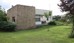 Detached house 200 m² in Thessaloniki