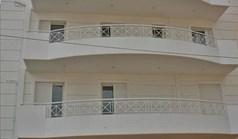 تجارت 285 m² در آتن