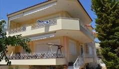 Къща 360 m² в Атика