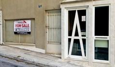 商用 450 m² 位于雅典
